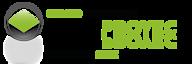 Decoproyec Corcho Proyectado's Company logo