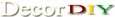Ultra Home Store's Competitor - Decor-diy logo