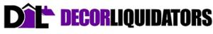 Decor Liquidators's Company logo