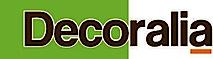 Decoralia's Company logo