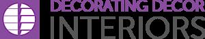 Decorating Decor Interiors's Company logo