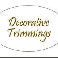 Decorative Trimmings Coupons & Promo codes