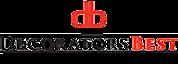 Decoratorsbest's Company logo