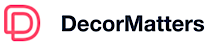 DecorMatters's Company logo