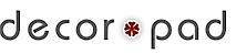 DecorPad's Company logo