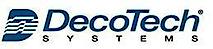 Decotech Systems's Company logo