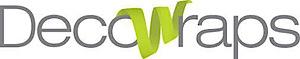 Decowraps's Company logo