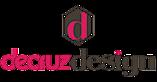 Decruz Design's Company logo