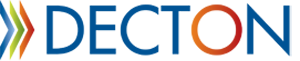 Decton,Inc.'s Company logo
