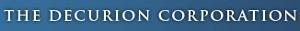 The Decurion Corporation's Company logo
