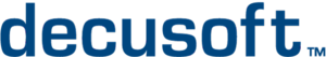 Decusoft's Company logo