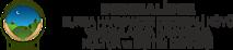 Dedebalider's Company logo