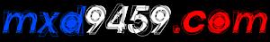Mxd9459's Company logo