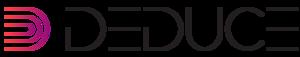 Deduce's Company logo