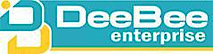 Dee Bee Enterprise's Company logo