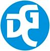 Dee Gee Consultants's Company logo