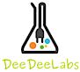 DeeDee Labs's Company logo