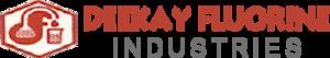 Deekay Fluorine Industries's Company logo
