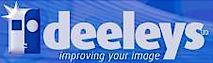 DEELEYS LIMITED's Company logo