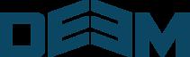Deem, Inc.'s Company logo