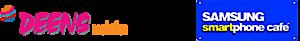 Deens Mobiles's Company logo