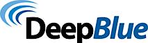 Deep Blue's Company logo