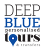 Deep Blue Tours's Company logo