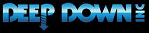 Deep Down's Company logo