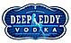 Ocean Organic Vodka's Competitor - Deep Eddy Vodka logo