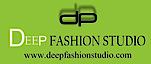 Deep Fashion Studio's Company logo