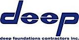 Deep Foundations Contractors's Company logo