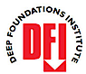 Deep Foundations Institute's Company logo
