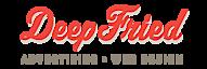 Deepfriedipsum's Company logo