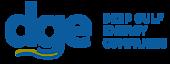 Deep Gulf Energy's Company logo