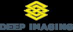 Deep Imaging Technologies, Inc.'s Company logo