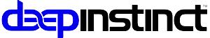 Deep Instinct's Company logo