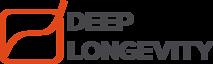 Deep Longevity, Ltd.'s Company logo