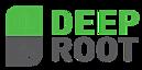 Deep Root Analytics's Company logo