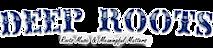 Deep Roots Magazine's Company logo