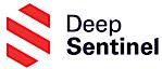 Deep Sentinel's Company logo