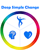 Deep Simple Change's Company logo