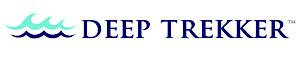 Deep Trekker's Company logo