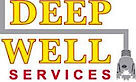 Deep Well Services's Company logo