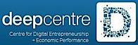 Deepcentre's Company logo