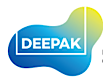 Deepak Nitrite's Company logo