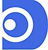 Deepcell Inc's Company logo