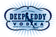 Логотип Deep Eddy Vodka