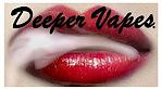 Deeper Vapes's Company logo