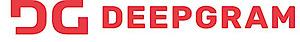 Deepgram's Company logo