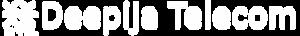 Deepijatel's Company logo